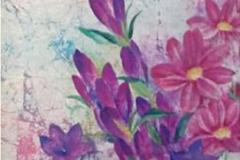 flower3-