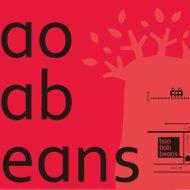 baobab-beans 様 ショップカード・名刺